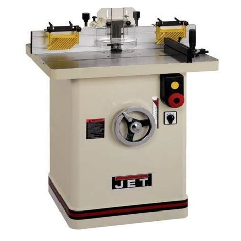 shapers woodworking 3 hp shaper woodworking ebay