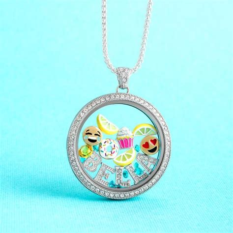 Origami Owl Lockets For Sale - 17 best images about floating lockets on