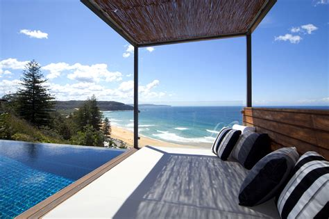 the view house designing a sit on the view beach house 2