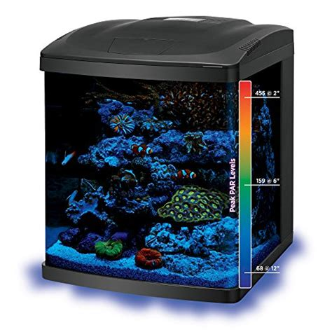 29 gallon fish tank light coralife fish tank led biocube aquarium starter kits