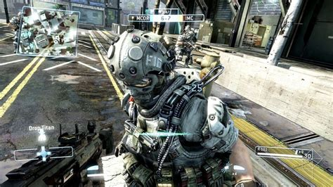 wallpaper engine system requirements titanfall taking multiplayer to an all together different