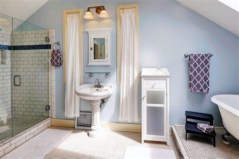 bad im landhausstil design badezimmer landhausstil