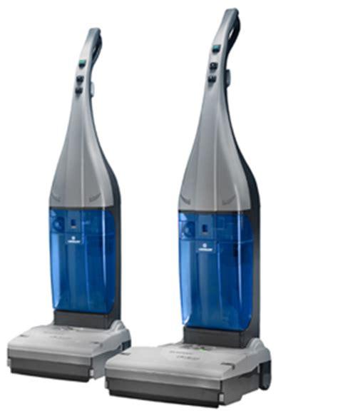 aspirapolvere lava pavimenti boccardo vendita di idropulitrici lavapavimenti