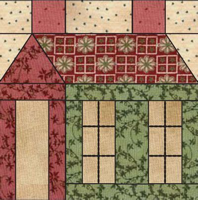 english pdf pattern building houses from scraps quilt 97 best quilt little houses images on pinterest house