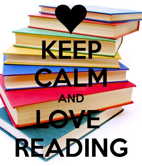 keep safe a novel books adamoyurka ms d reading welcome