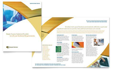 design online phlet computer phlet design