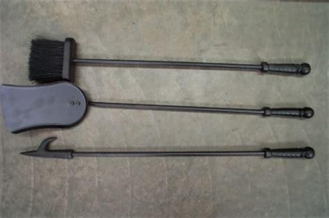 stoker kit wood heater set 4 fp22b new ebay