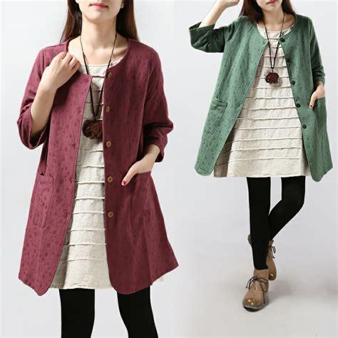 imagenes de ropa otoño ropa para el oto 241 o que est 225 de moda