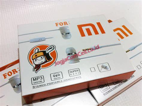 Acc Fullset Samsung Note 5 Charger Kabel Hf Oem jual stereo portable xiaomi fy harga grosir
