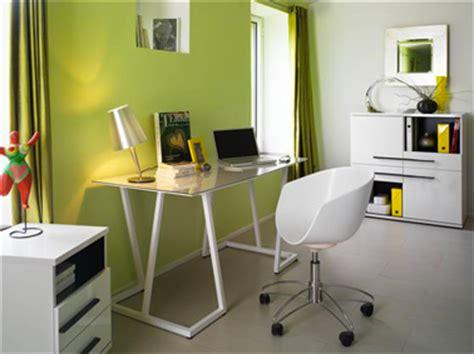 couleur pour un bureau d 233 coration d un coin bureau id 233 es couleurs peinture