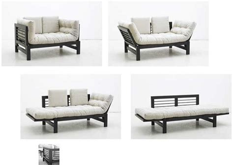 sofa bed japan 17 best images about shared room on pinterest warhol