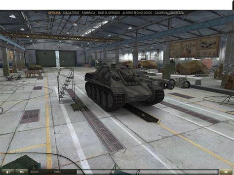 pony overhaul package mods addons world of tanks official forum 0 9 10 my little pony overhaul package v 3 3 mods