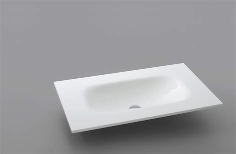 Basin top info bathroom design bathroom furnishing contemporary bathroom furnishing led