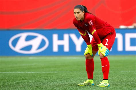 keith olbermann suspend hope solo fire us soccer espn s keith olbermann suspend hope solo from u s world