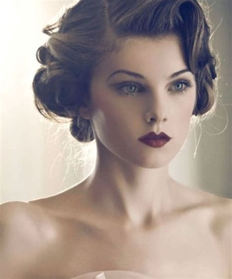 great gatsby hairstyles for women google search hair hermia makeup very obviously beautiful dark features
