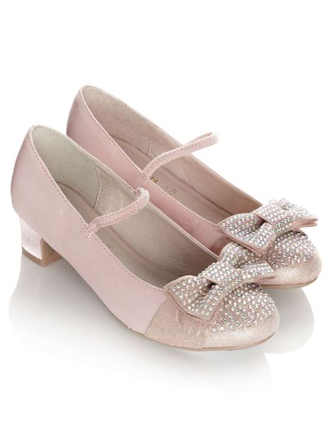 monsoon flower shoes monsoon flower shoes 28 images pink flower shoes