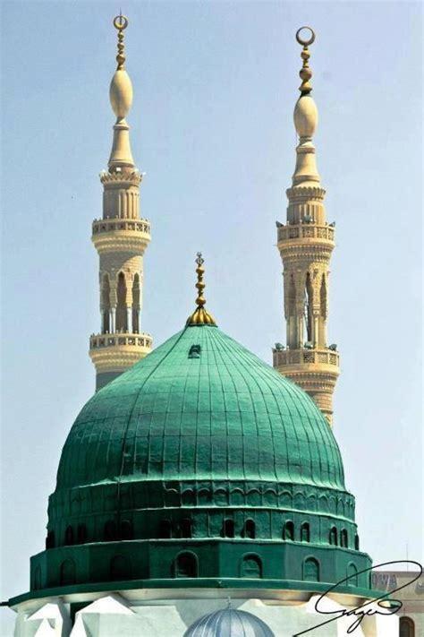 Madeena Syari Black Al80 masjid vector studio design gallery best design