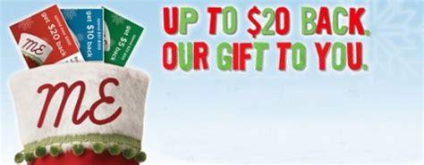 rite aid walgreens updates saving with rite aid gift of savings event update
