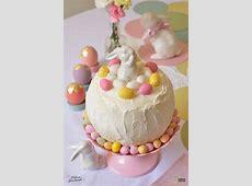 """Gâteau de Pâques """"Surprise"""" Gateau De"""
