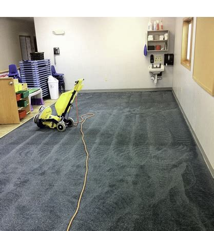 upholstery cleaning omaha carpet cleaning companies omaha carpet nrtradiant