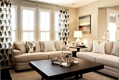 modern comfortable living room modern ideas to create peaceful and comfortable living