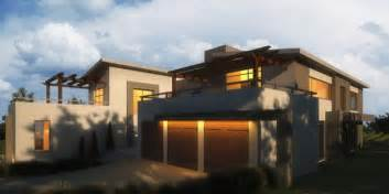 House Design Styles In South Africa Modern Style Architect Company Stellenbosch South Africa