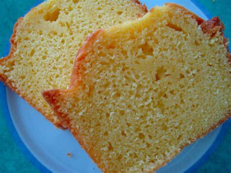 leckerer schneller kuchen allergien mein allergie portal rezepte vier teile