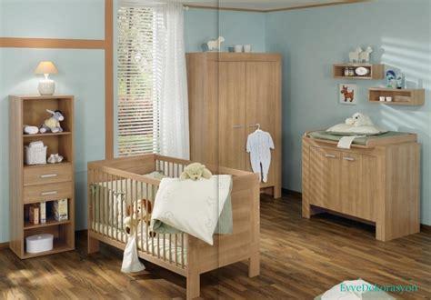 yozlu yelek modelleri ev dekorasyon fikirleri ahşap bebek odası dekorasyonu ev dekorasyonu