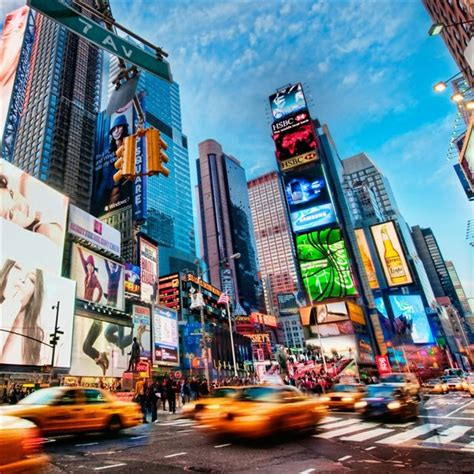 times square  york ipad wallpaper  iphone