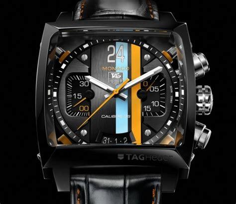 Jam Tangan Tag Heuer 01 catatan kecil koe jam tangan tag heuer monaco 24