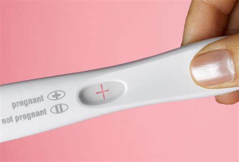 come usare un test di gravidanza come fare il test di gravidanza mamma felice