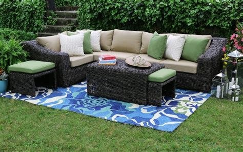 Patio Furniture You Can Sleep On January 2014 The Garden And Patio Home Guide