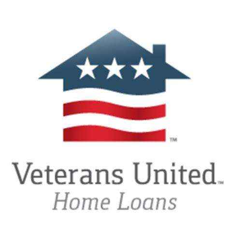 veterans united home loans reviews viewpoints