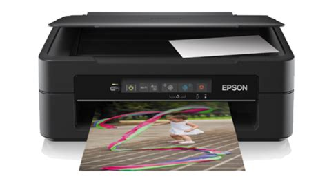 epson xp 225 factory reset printers for home epson singapore
