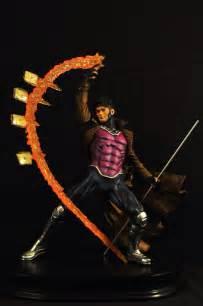 Resin 424 Rsn 424 A les 424 meilleures images du tableau statues figurines