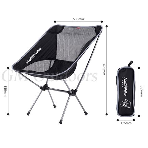 Lightweight Folding Chair In A Bag by Aliexpress Buy New Lightweight Folding Chair Heavy
