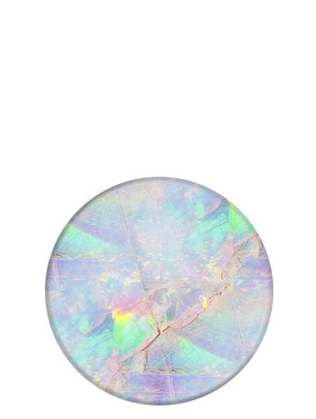 popsockets opal phone stand skinnydip london