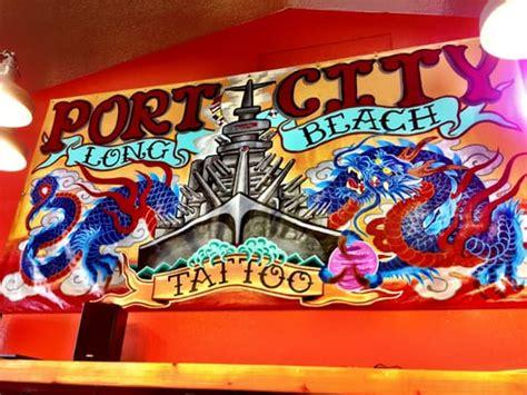 port city tattoo long beach l jpg