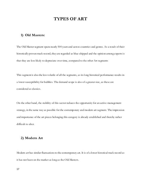 resume mailman resume ideas