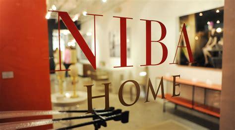niba home miami design district niba home cocktail party miami design district