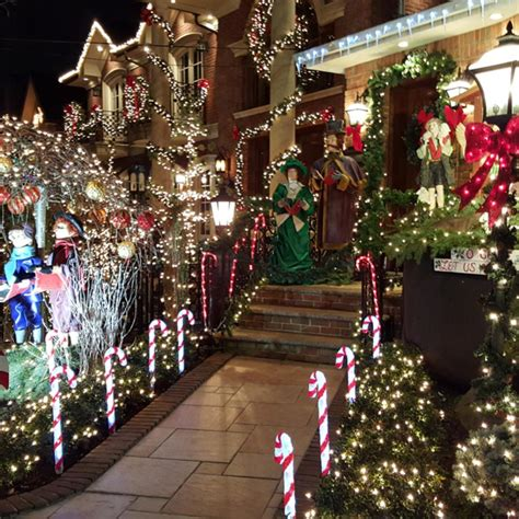 christmas lights 100 rockefeller christmas tree height