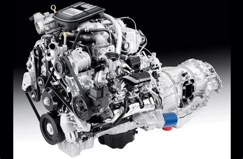 best duramax motor price of the 2 8l duramax diesel engine in 2016 colorado