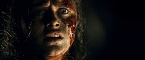 download film evil dead ganool watch online evil dead 2013 full movie free download in hindi