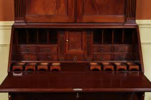 antique secretary desk styles antique mahogany secretary desk antique furniture