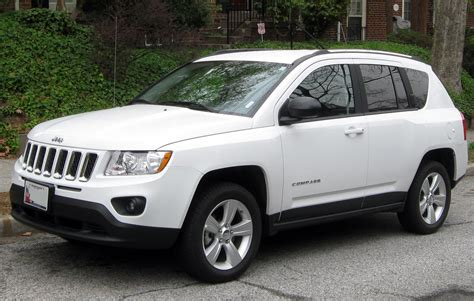 Or Wiki 2012 File Jeep Compass 03 21 2012 2 Jpg Wikimedia Commons