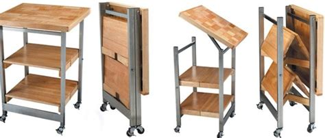 Rv Kitchen Island by Oasis Concepts Stainless Folding Rv Kitchen Island Many Uses