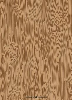 pattern vector illustrator wood wood grain vectors photos and psd files free download
