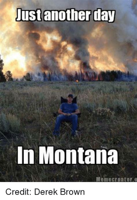 Montana Meme - montana meme 28 images not sure if meme memes montana