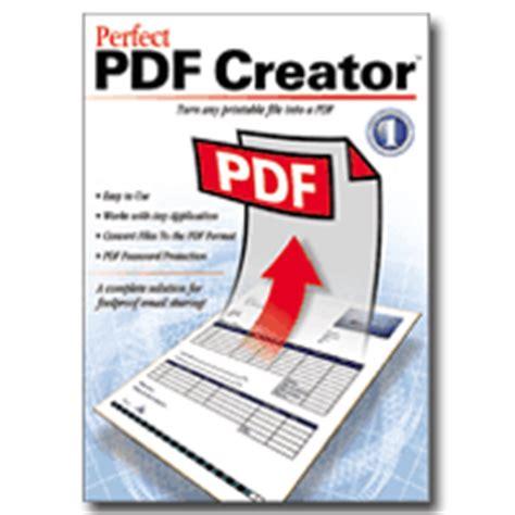 creare un libro in pdf come creare un e book in pdf a partire da un testo