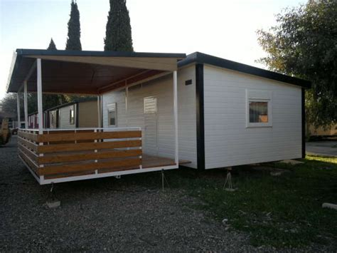 porches de hierro porches casas m 243 viles jarama madrid san sebastian de